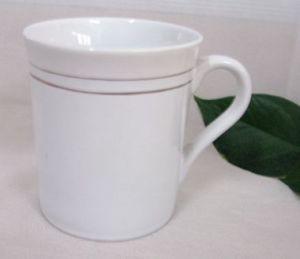 Ceramic Mug (172)