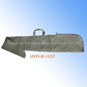 Gun Bags (HYFGB-1057)