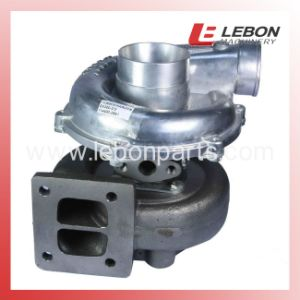 114400-2961 Ex300-2/3 Hitachi Turbocharger
