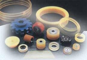 Polyurethane Products (BN)