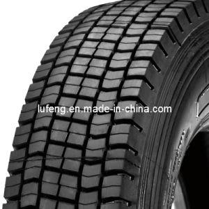 Radial Truck Tyre 295/80r22.5 315/80r22.5 425/65r22.5 385/65r22.5