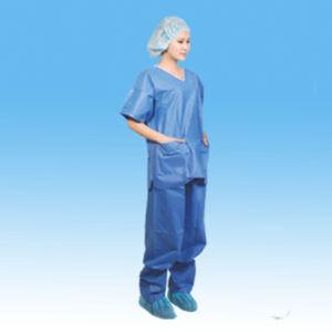 Medical Scrubs pictures & photos