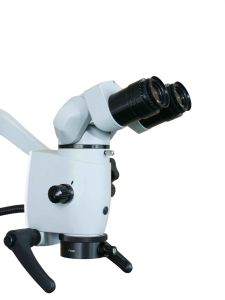 Dental Surgical Microscope (OMS2300) pictures & photos