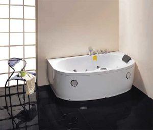 Jacuzzi Bathtub (B-6350)