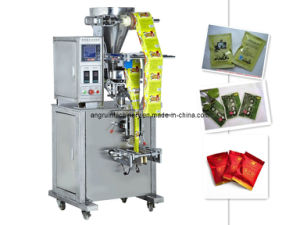 Food Packing Machine pictures & photos