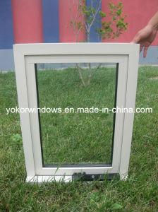 Aluminum Awning Window with Australian Standard (YK-AW)