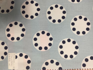 Printed Fabric-13 pictures & photos