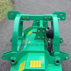 Heavy Mulcher AG Mower CE Approved (AG-140, AG-175, AG-200, AG-220) pictures & photos