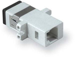 Fiber Optic Adaptor MTRJ Multimode