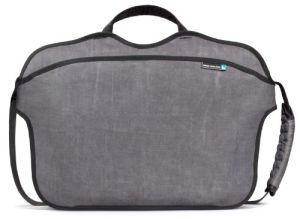 Neoprene Grey HP Laptop Bags Sumsang Laptop Bags iPad Laptop Bags pictures & photos