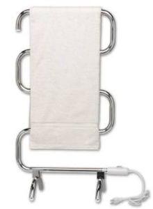Towel Warmer (TW-02S)