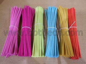 Reed Diffuser Sticks for Aroma