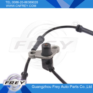 Wheel Speed Sensor OEM No. 30850024 for Volvo S40 V40 pictures & photos