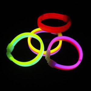 Glow Stick-Glow Bracelet (RH4205)