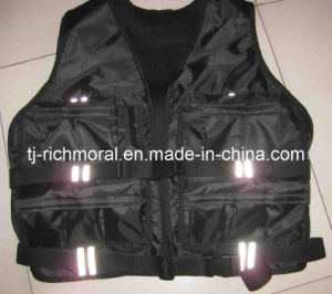 Weight Vest (VW01)