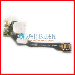 Sensitization Cable for iPhone 1st Gen (M6C01)