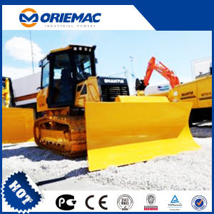 High Quality 100HP Small Shantui Bulldozer SD10ye for Sale pictures & photos