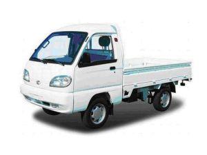 Mini Truck (1010)