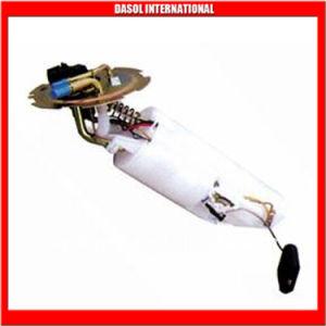 Car Fuel Pump (96350588 96344792) pictures & photos