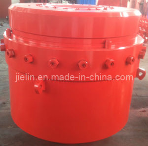 54-14 Type Annular Bop for Well Control with API 16A pictures & photos