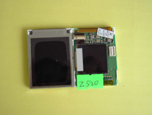 LCD For Sony Ericsson Z520