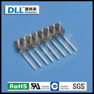 3.96b mm Pitch Connector Wire to Board pictures & photos