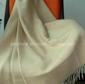 Wool Throw, Wool Blanket, Throw (CMT-090143) pictures & photos