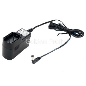 18W Universal Power Supply, Power Adapter, Power Charger (GPE188) pictures & photos