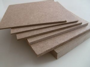 Medium Density Fiberboard (CM 054)
