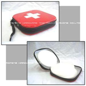 CD Tin Box (YX0043)