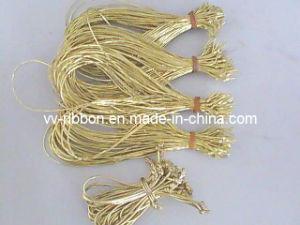 Elastic Ribbon - 3
