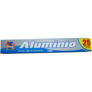 Aluminium Foil (FDA, ISO9001)