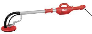 Drywall Sander (DWS2300B-1)