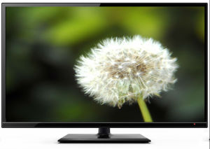 240Hz 42 Inch LED Hotel TV with USB Cloning Function pictures & photos