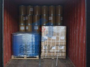 Tyzor Gbo Organic Titanate Chelate (CAS No. 17927-72-9) pictures & photos