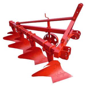 1L-425 Plough