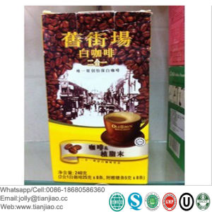 Non Dairy Creamer for Ready Coffee and Milk Tea pictures & photos