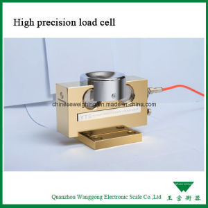 Digital High Precision Load Cell pictures & photos