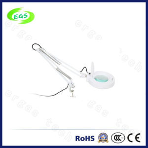 Clamp Type Magnifying Lamp at Best Price pictures & photos