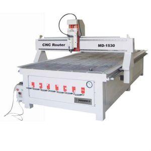 CNC Wood Machine, Carving Machine Wood CNC