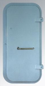 Watertight Door 3