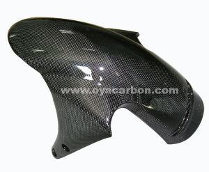 Carbon Fiber Front Fender for Ducati 916 pictures & photos