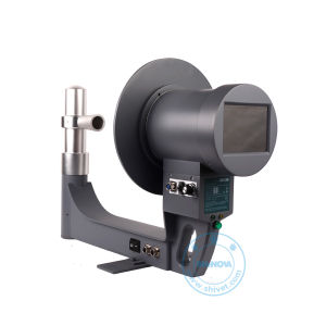Portable Vet X-Ray Machine (PX30V) pictures & photos