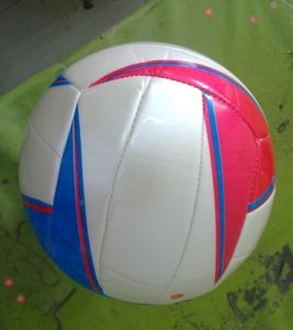 Soccer (LY-043)