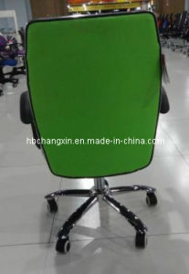High Quality Popular Nice Design Office Chair pictures & photos