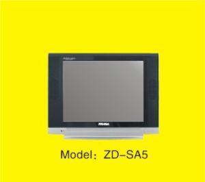 TV ZD -SA5