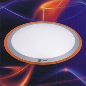 Ceiling Light Fixture (ZD77. T6. C007)