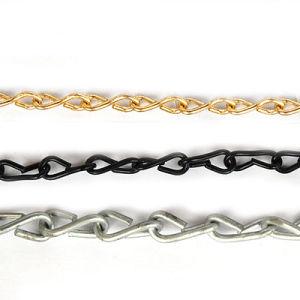Decorative Chains (2)