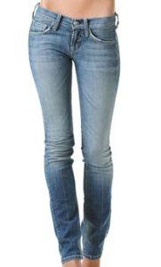 2013 Women′s Stretch Pants (WHH02)