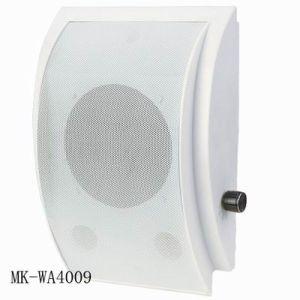 Wall Speaker (MK-WA4009)